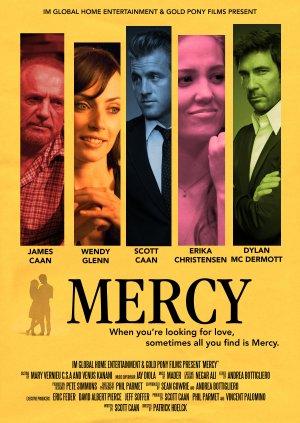 Mercy 1200x1693