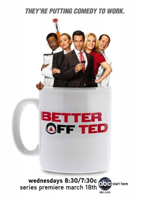 Better Off Ted 1126x1500