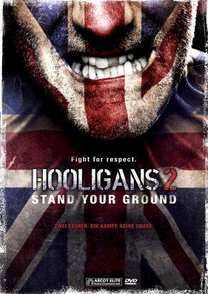 Green Street Hooligans 2 1535x2171