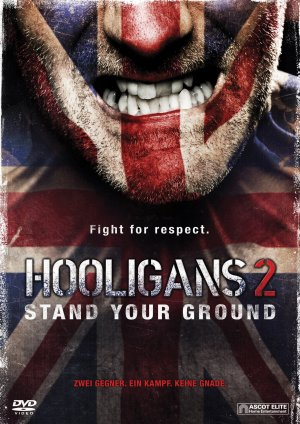 Green Street Hooligans 2 1530x2162