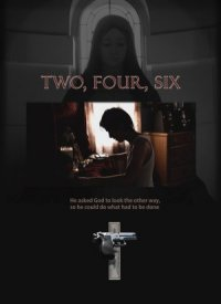 Two, Four, Six poster
