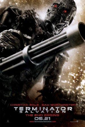 Terminator Salvation 1166x1728