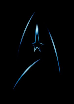 Star Trek 3366x4724