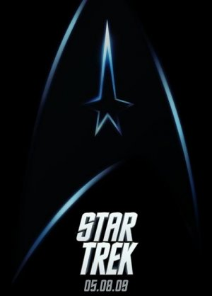Star Trek 408x569