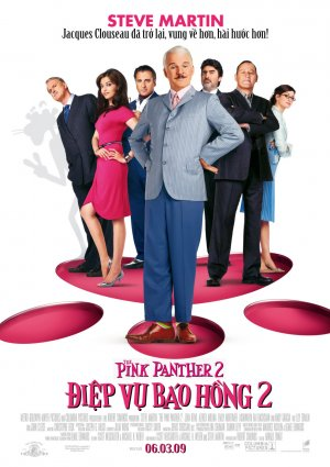The Pink Panther 2 989x1400