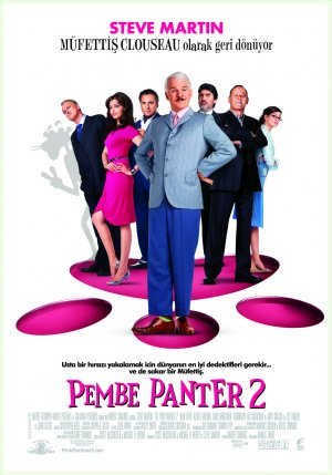 The Pink Panther 2 992x1420