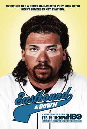 Eastbound & Down 1013x1500