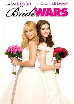 Bride Wars - La mia migliore nemica 1552x2169