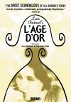 L'�ge d'or Cover