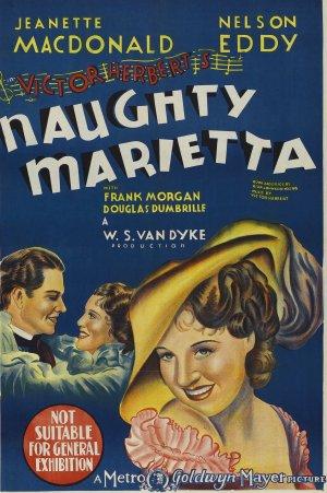 Naughty Marietta 1839x2763