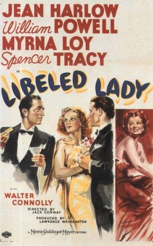 Libeled Lady 659x1055
