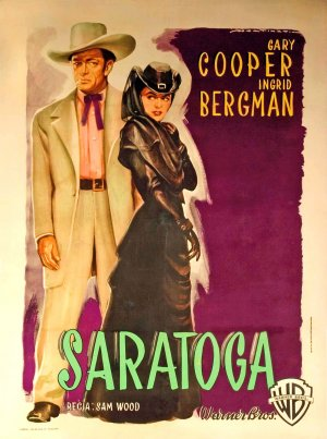 Saratoga Trunk 1250x1681