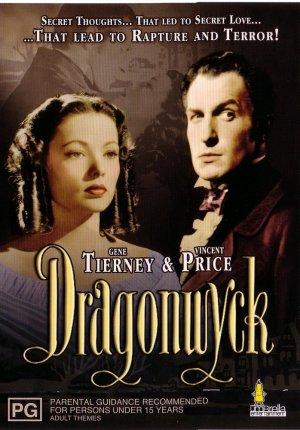 Dragonwyck 698x1000