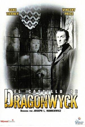 Dragonwyck 1288x1920