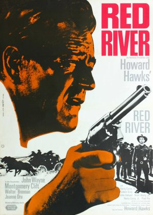 Red River 2050x2880