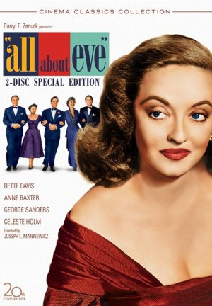 All About Eve 695x1000