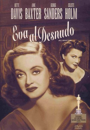All About Eve 1492x2142