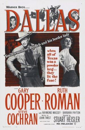 Dallas 1975x3000