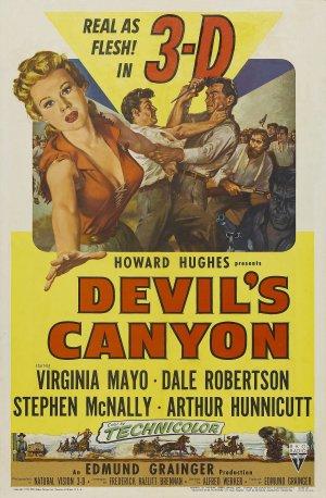 Devil's Canyon 1900x2900