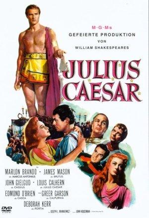 Julius Caesar 740x1081