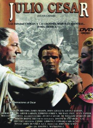 Julius Caesar 1572x2164