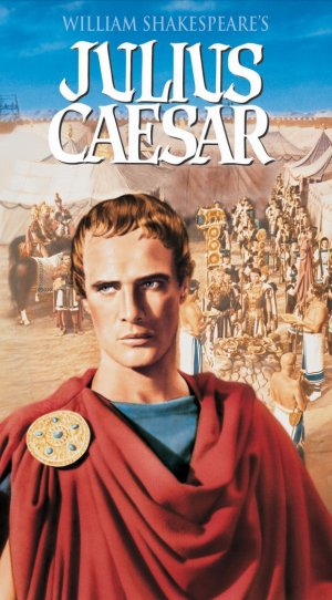 Julius Caesar 580x1047