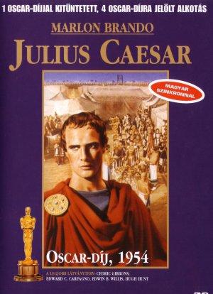 Julius Caesar 1499x2067