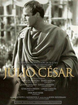 Julius Caesar 1070x1436