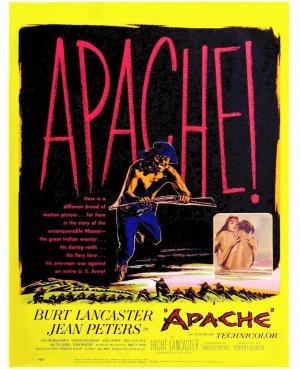 Apache 1990x2450