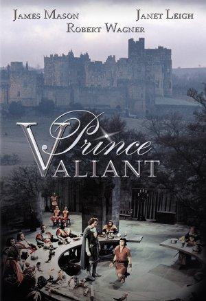 Prince Valiant 1224x1785