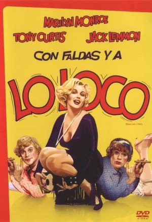 Some Like It Hot 1497x2186