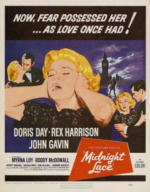 Midnight Lace 1964x2500