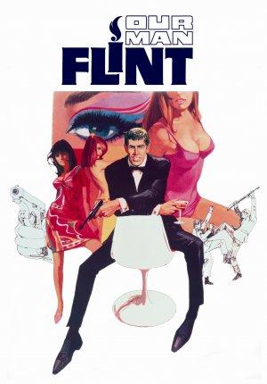 Our Man Flint 1624x2328