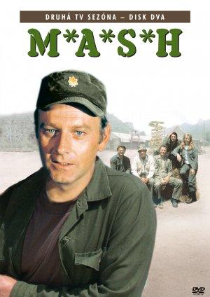 M.A.S.H. 1254x1772