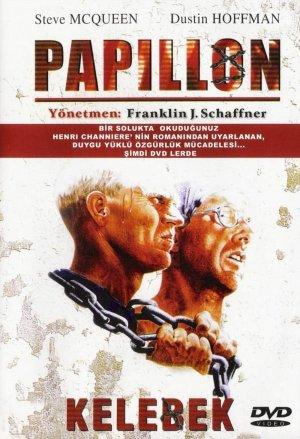 Papillon 1000x1464