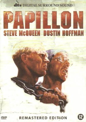 Papillon 703x1000