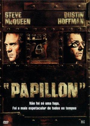 Papillon 1000x1400