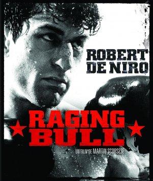 Raging Bull 1486x1752