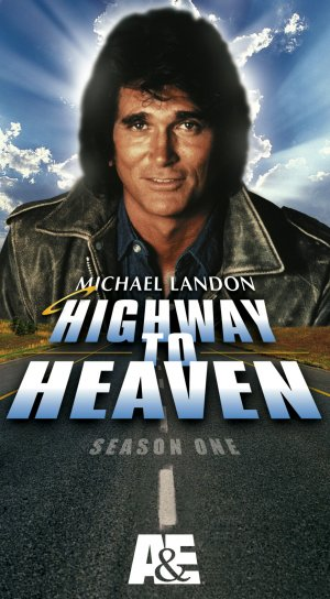 Highway to Heaven 930x1686