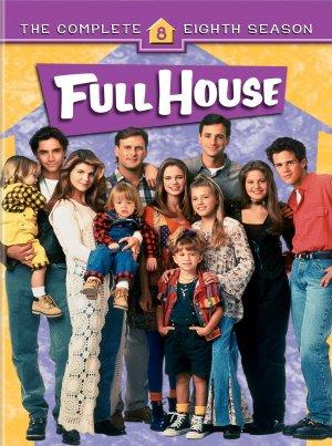 Full House 1660x2231