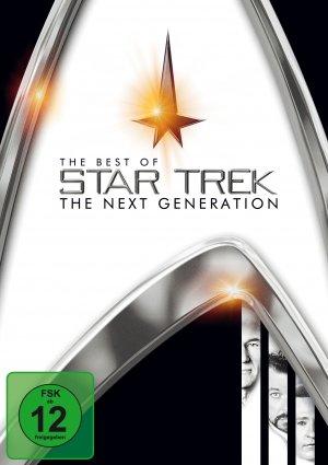 Star Trek: Nová generace 1526x2163