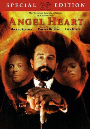 Angel Heart 1500x2159
