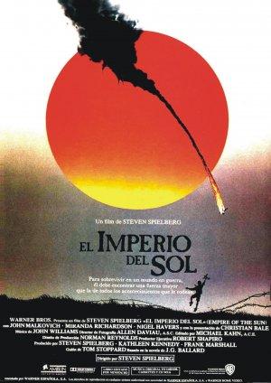 Empire of the Sun 1653x2338