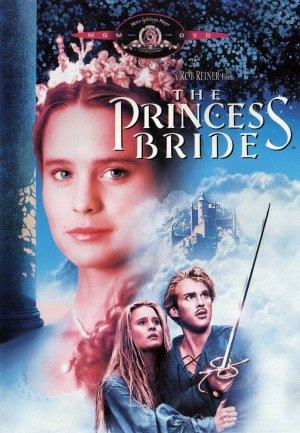 Bortrövad prinsessa 1477x2130