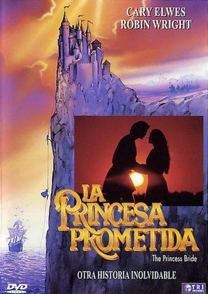 Bortrövad prinsessa 561x792