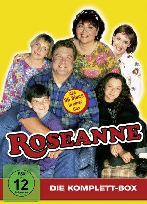 Roseanne 1621x2252