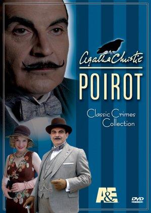Poirot 1202x1686