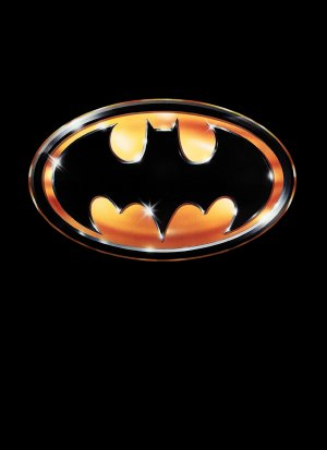 Batman 1600x2200