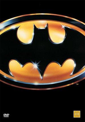 Batman 600x855