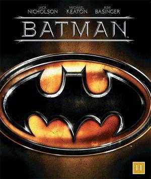 Batman 600x709